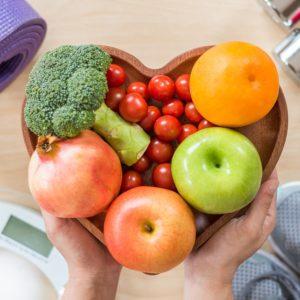 5-consejos-que-harn-que-tu-salud-corporal-y-mental-mejoren-considerablemente