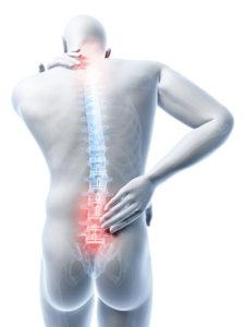 Solucion-al-dolor-de-espalda