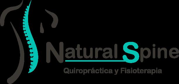 Centro quiropráctico especialista en columna Madrid